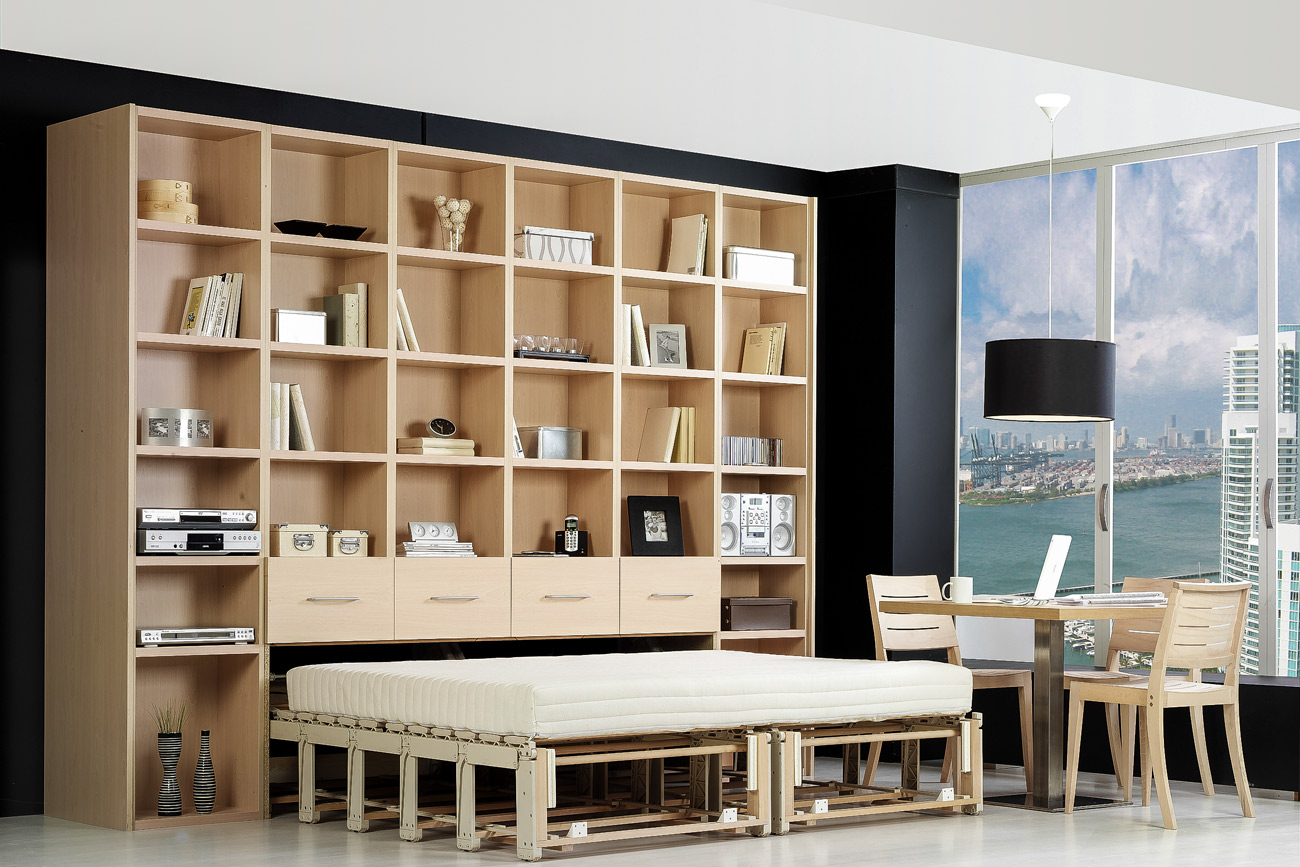 belitec schrankbett tischlerei b cker. Black Bedroom Furniture Sets. Home Design Ideas